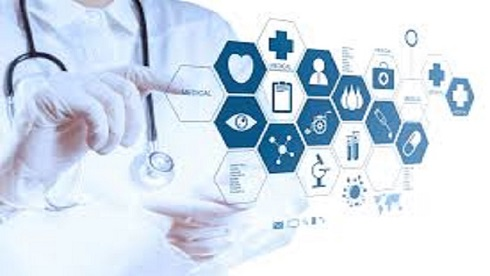 Marketing of health services